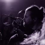 Oheisvasara-band-037