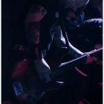 Oheisvasara-band-045