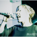 Oheisvasara-band-046