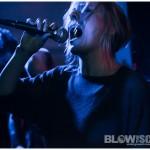 Oheisvasara-band-047