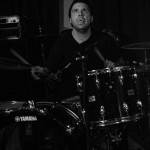 Plague-Dogs-band-047