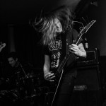 Plague-Dogs-band-058