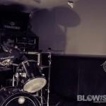 SADGIQACEA-band-001