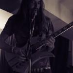 SADGIQACEA-band-002