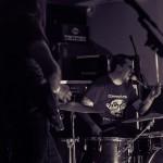 SADGIQACEA-band-006