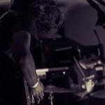 SADGIQACEA-band-007