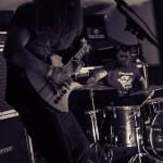 SADGIQACEA-band-008