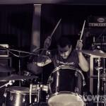 SADGIQACEA-band-026