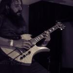 SADGIQACEA-band-028