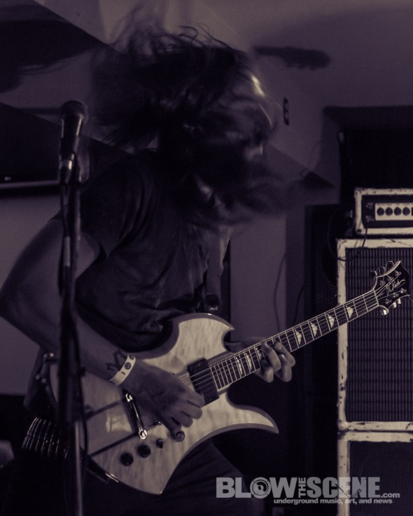SADGIQACEA-band-054