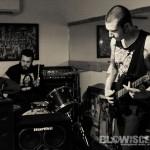 Severed-band-004