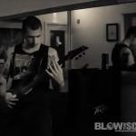 Severed-band-007