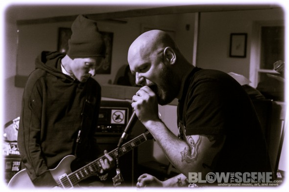 Spent-Flesh-band-042