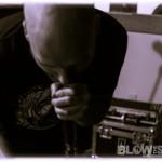 Spent-Flesh-band-043