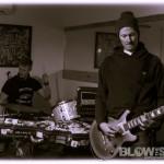 Spent-Flesh-band-045