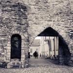 Tallinn, Estonia-band-083
