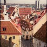 Tallinn, Estonia, rooftops-band-081