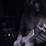 Tombs-band-015