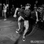 backtrack-keystone-jam-10