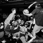 backtrack-keystone-jam-13