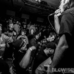 backtrack-keystone-jam-15