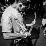backtrack-keystone-jam-band-6