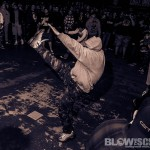 clenched-fist-keystone-jam-12