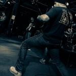 downpresser-keystone-hardcore-8