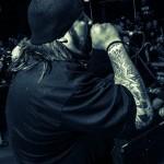wisdom-in-chains-keystone-hardcore-jam-23