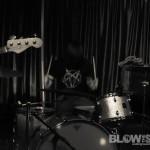 Bardus-band-009