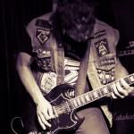 Casket-band-001