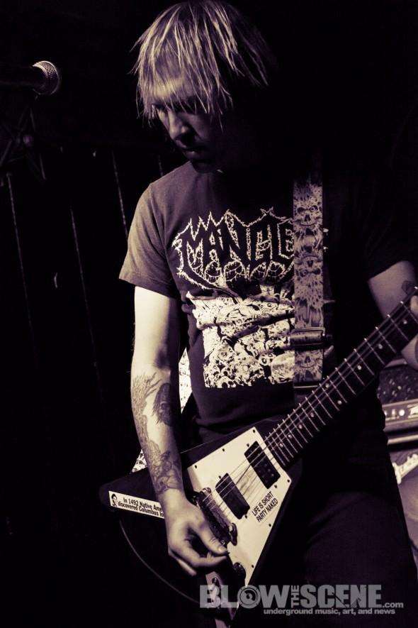 Casket-band-006