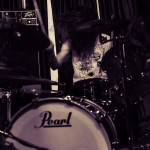 Casket-band-012