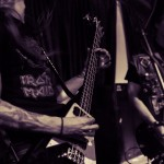 Casket-band-013