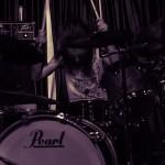Casket-band-016