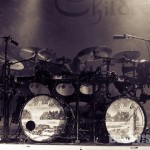 Children-Of-Bodom-band-041