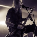 Children-Of-Bodom-band-042