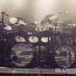 Children-Of-Bodom-band-045