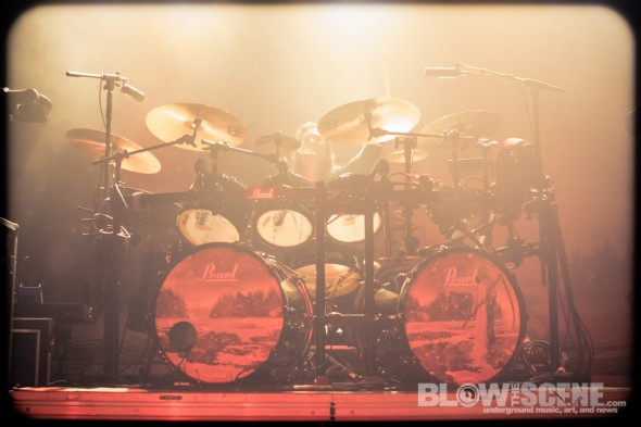 Children-Of-Bodom-band-046