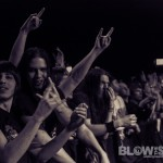Children-Of-Bodom-band-049