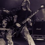 Children-Of-Bodom-band-051