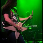 Children-Of-Bodom-band-053