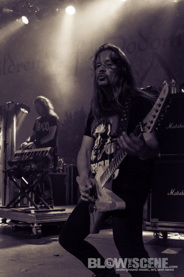 Children-Of-Bodom-band-056