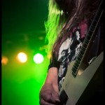 Children-Of-Bodom-band-058