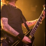 Children-Of-Bodom-band-060