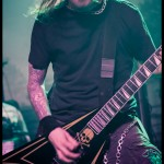 Children-Of-Bodom-band-064