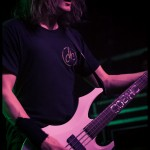 Children-Of-Bodom-band-066