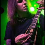 Children-Of-Bodom-band-067