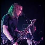 Children-Of-Bodom-band-068