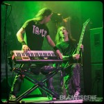 Children-Of-Bodom-band-069